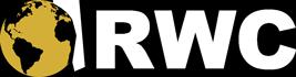Round The World Challenge Logo