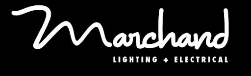 Marchant Electric