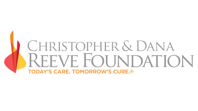 Chris Reeves Foundation