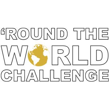Round The Wolrd Challenge 2021