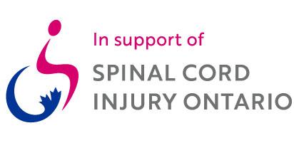 Spinal Cord Injury Ontario